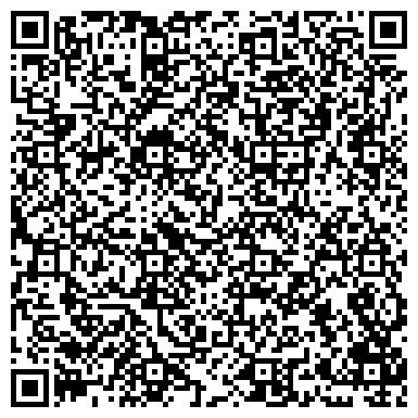 QR-код с контактной информацией организации Частное акционерное общество ЧАО «Укрлеспромоптторг»