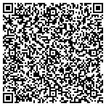 """QR-код с контактной информацией организации Общество с ограниченной ответственностью ООО """"Харьковпромхим"""""""