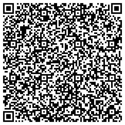QR-код с контактной информацией организации Субъект предпринимательской деятельности Международный Торговый Дом MTD24.com