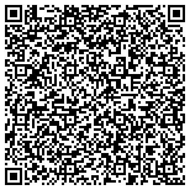 """QR-код с контактной информацией организации Общество с ограниченной ответственностью ИНТЕРНЕТ МАГАЗИН """"Служба Быта"""""""