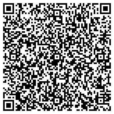 QR-код с контактной информацией организации ЧП «Прогресор»