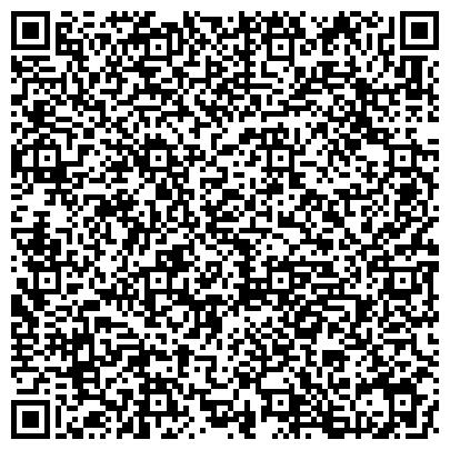 QR-код с контактной информацией организации Acmelight - самосветящиеся краски