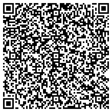 QR-код с контактной информацией организации Общество с ограниченной ответственностью Granum Stone