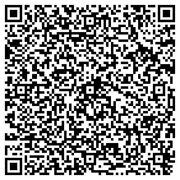 """QR-код с контактной информацией организации Общество с ограниченной ответственностью ТОВ """"ПЕЙПА ТРЕЙД УКРАЇНА"""""""
