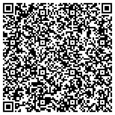 """QR-код с контактной информацией организации Частное предприятие ЧП """"Донбасс Престиж Строй"""""""