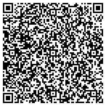 """QR-код с контактной информацией организации ООО """"Агропромпоставка"""""""