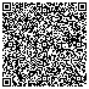 """QR-код с контактной информацией организации Субъект предпринимательской деятельности Компания """"Orange-3D"""""""