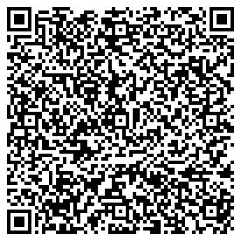 QR-код с контактной информацией организации Союз-Техно