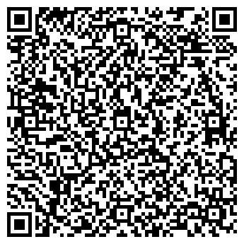 QR-код с контактной информацией организации Частное предприятие Магазин «Машенька»