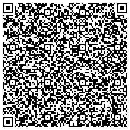 QR-код с контактной информацией организации Общество с ограниченной ответственностью ООО «Торговый Дом Полихим» — лак, эмаль, грунт, растворители, стеклоткань, мастика битумная, пудра