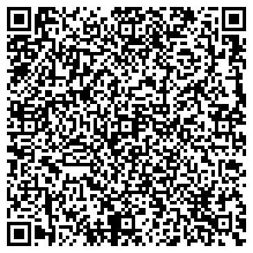 """QR-код с контактной информацией организации ООО """"НПП """"СИЛУР"""""""