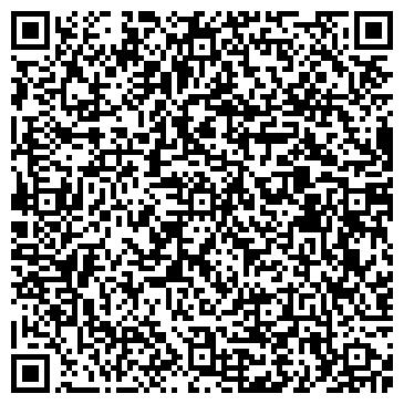"""QR-код с контактной информацией организации Общество с ограниченной ответственностью ООО """"Силоксан"""""""