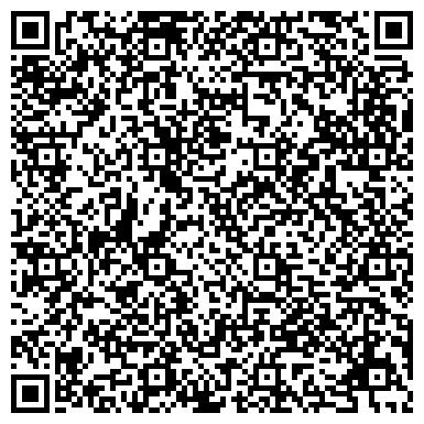 QR-код с контактной информацией организации Частное предприятие ЧП Стандарт комплект
