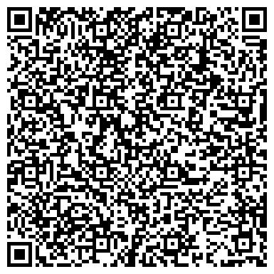 QR-код с контактной информацией организации Общество с ограниченной ответственностью ООО «Полимер Пром»
