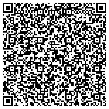 QR-код с контактной информацией организации Общество с ограниченной ответственностью ООО «Агентство изоляции»