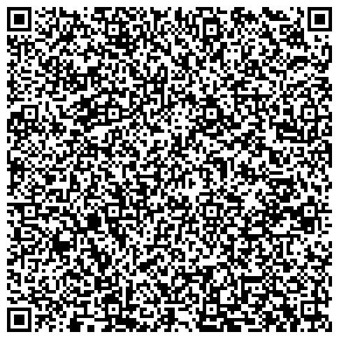 QR-код с контактной информацией организации Субъект предпринимательской деятельности Грузоперевозки Киев, Одесса, Харьков, перевозки Донецк, Львов. Вывоз строительный мусор. Грузчики
