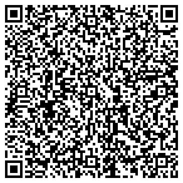 """QR-код с контактной информацией организации ЧП """"Стройдоставка"""""""