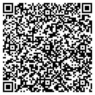 QR-код с контактной информацией организации Частное предприятие Moipol