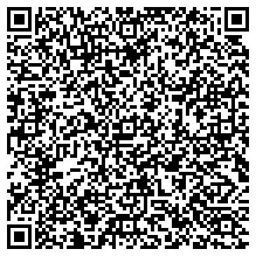 """QR-код с контактной информацией организации Общество с ограниченной ответственностью ООО """"ТаврияМонолитСтрой"""""""