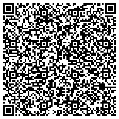 """QR-код с контактной информацией организации Интернет-магазин """"Стройонлайн"""""""