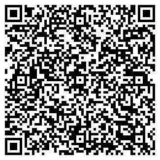 QR-код с контактной информацией организации EuroCM