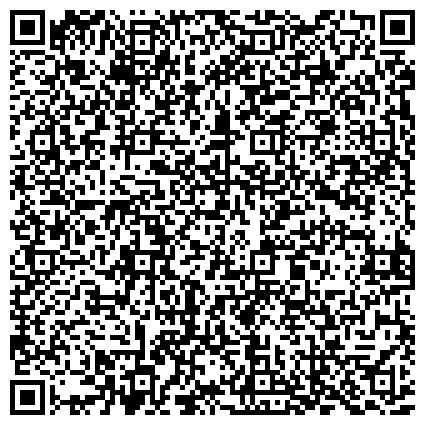 QR-код с контактной информацией организации Общество с ограниченной ответственностью Интернет магазин абразивных материалов и инструментов ABRASIV.NET