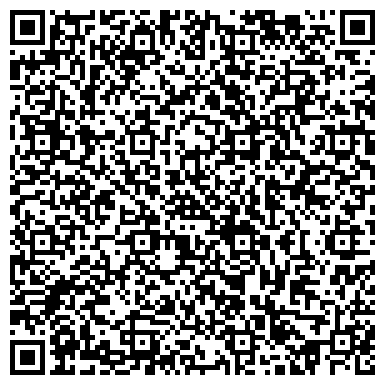 """QR-код с контактной информацией организации Частное предприятие Автосервис""""SKS"""""""