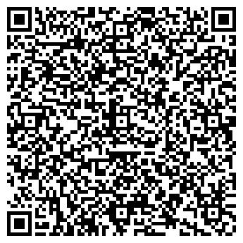QR-код с контактной информацией организации Частное предприятие ФОП Жежела О. В.