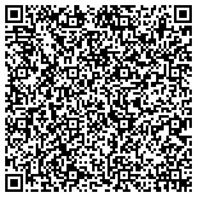 QR-код с контактной информацией организации Частное предприятие «Эффективные Технологии!»