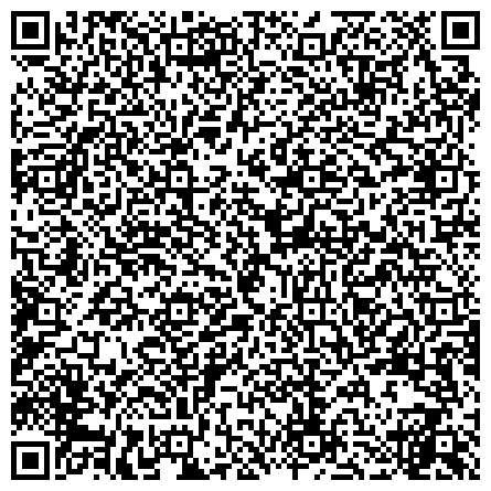 QR-код с контактной информацией организации Общество с ограниченной ответственностью ТОВ «Дельта Крiст Сiстемз» — Нилфиск, Промышленные пылесосы, Снегоуборочная техника, Nilfisk