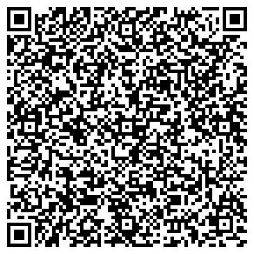 QR-код с контактной информацией организации Урбанович Илья Сергеевич (обучение)