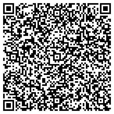 """QR-код с контактной информацией организации ЧТУП """"Оптстройкомплект"""""""