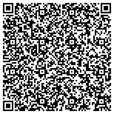 QR-код с контактной информацией организации ИП Букин Евгений Юрьевич