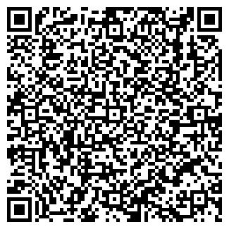 QR-код с контактной информацией организации Общество с ограниченной ответственностью COLORMARKET