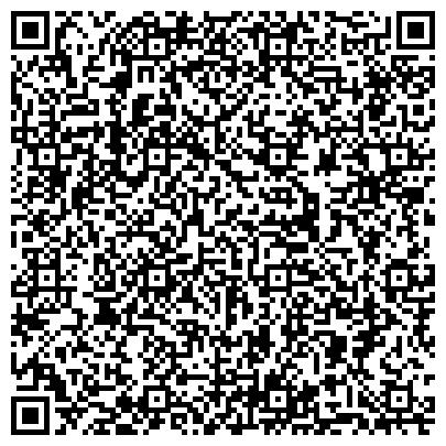 QR-код с контактной информацией организации Субъект предпринимательской деятельности ИП Альховка Игорь Валентинович