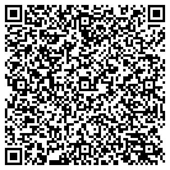 QR-код с контактной информацией организации Общество с ограниченной ответственностью ООО «Софт БС»