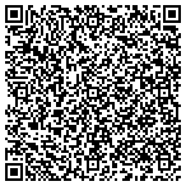 """QR-код с контактной информацией организации ООО """"Пробитеккомпани"""""""
