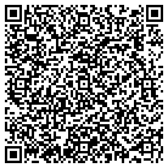 """QR-код с контактной информацией организации ООО """"МЖ Трейдинг"""""""