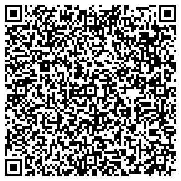 """QR-код с контактной информацией организации ОАО ОАО """"ГОМЕЛЬХИМТОРГ"""""""