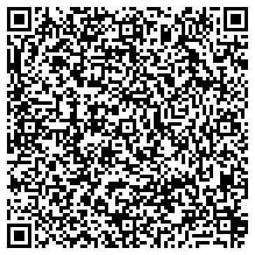 """QR-код с контактной информацией организации Berossi (ОАО """"Легпромразвитие"""")"""