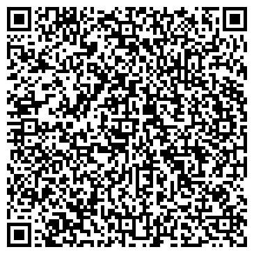 """QR-код с контактной информацией организации ООО """"Европроект-Центр"""""""