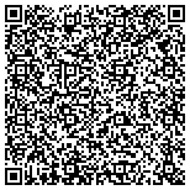 """QR-код с контактной информацией организации ООО """"Лакокрасочный завод """"Аврора"""""""