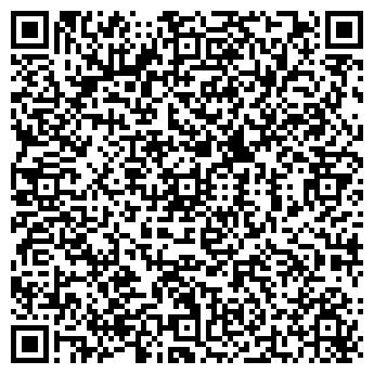 """QR-код с контактной информацией организации Частное предприятие ЧП """"Настиль"""""""