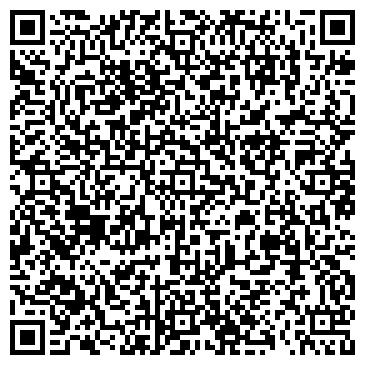 """QR-код с контактной информацией организации Общество с ограниченной ответственностью OOO """"Спивер Декор"""""""