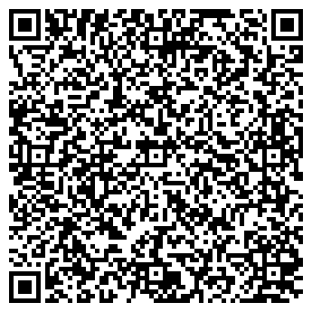 QR-код с контактной информацией организации ИП Казаков Д.М.