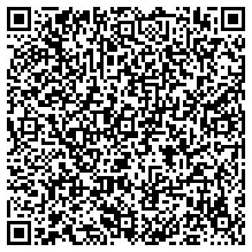 """QR-код с контактной информацией организации ЧП """"Торгово-промышленная компания """"Капитал"""""""