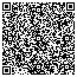 QR-код с контактной информацией организации Частное предприятие Liusk