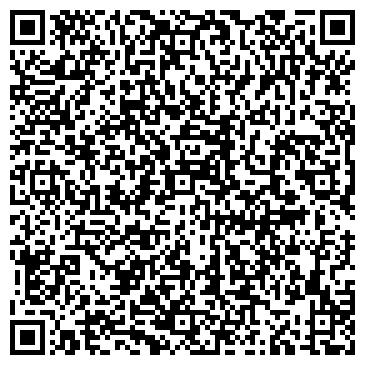 """QR-код с контактной информацией организации """"Лавка Чудес"""""""