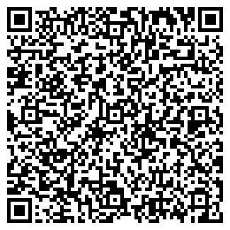 QR-код с контактной информацией организации ТОО «g-polimer»