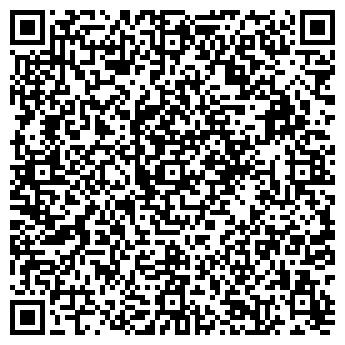 QR-код с контактной информацией организации Стройснабсервис МП